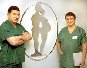 Бурланков Николай Дмитриевич Битвы Александра